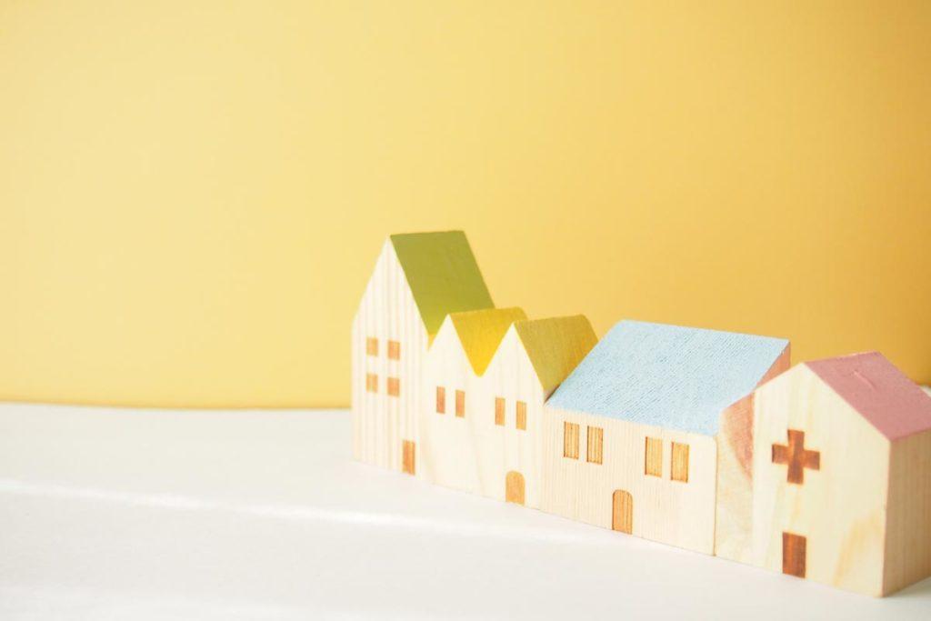 木造住宅の耐震性と断熱性の性能を強化したスーパーウォール工法