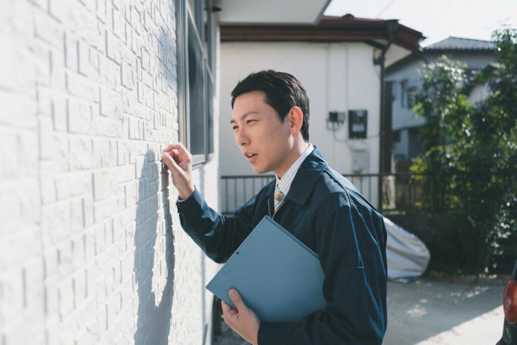 信頼の厚い大阪の業者への依頼で安心のリフォームやメンテナンスを